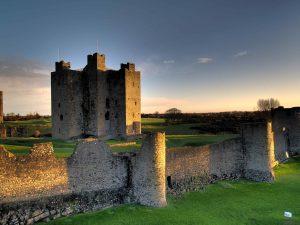 Castle & Conquests